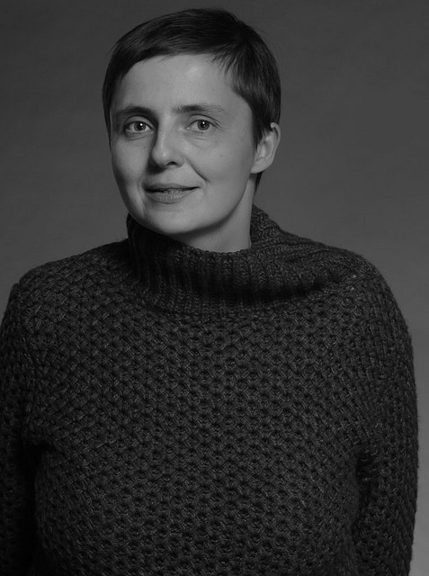 Ursula Zillig